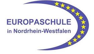 grossEuropaschule.jpg