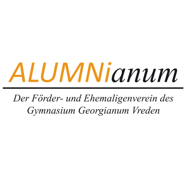 ALUMNianum