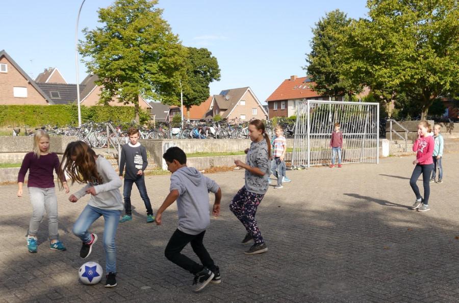 5d-fussball