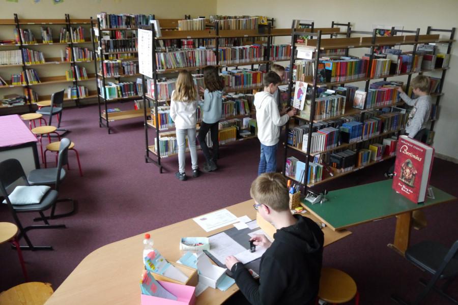 Bücherei_klein