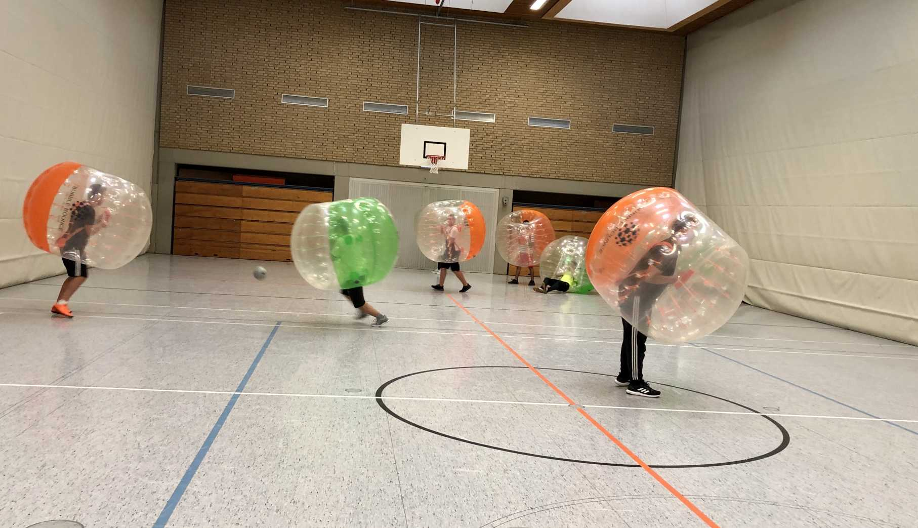 Bubble_Ball