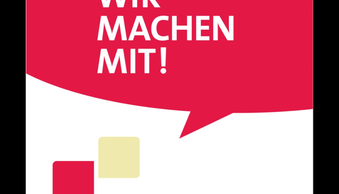 Jugend_debattiert_Emblem