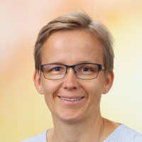 Dr. Sabine Brüning