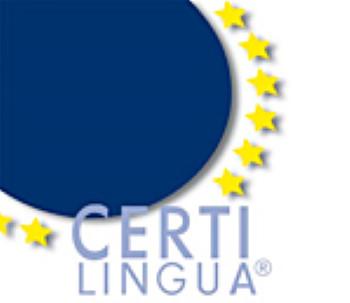 certi_lingua
