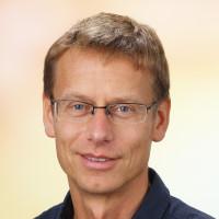 Jürgen Klomfaß (KLM)