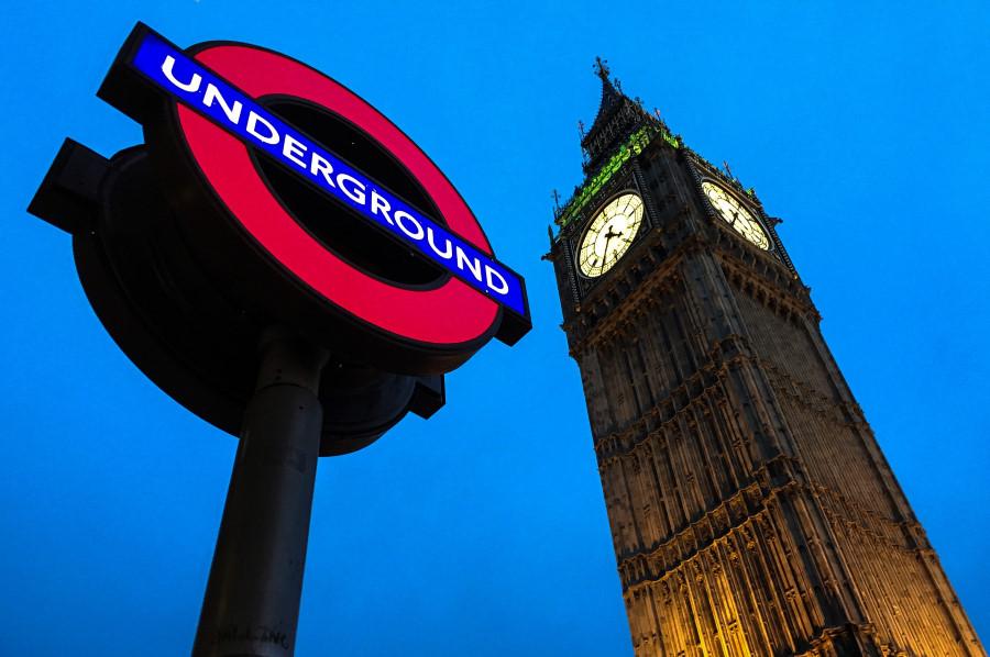 london-2344726_1920