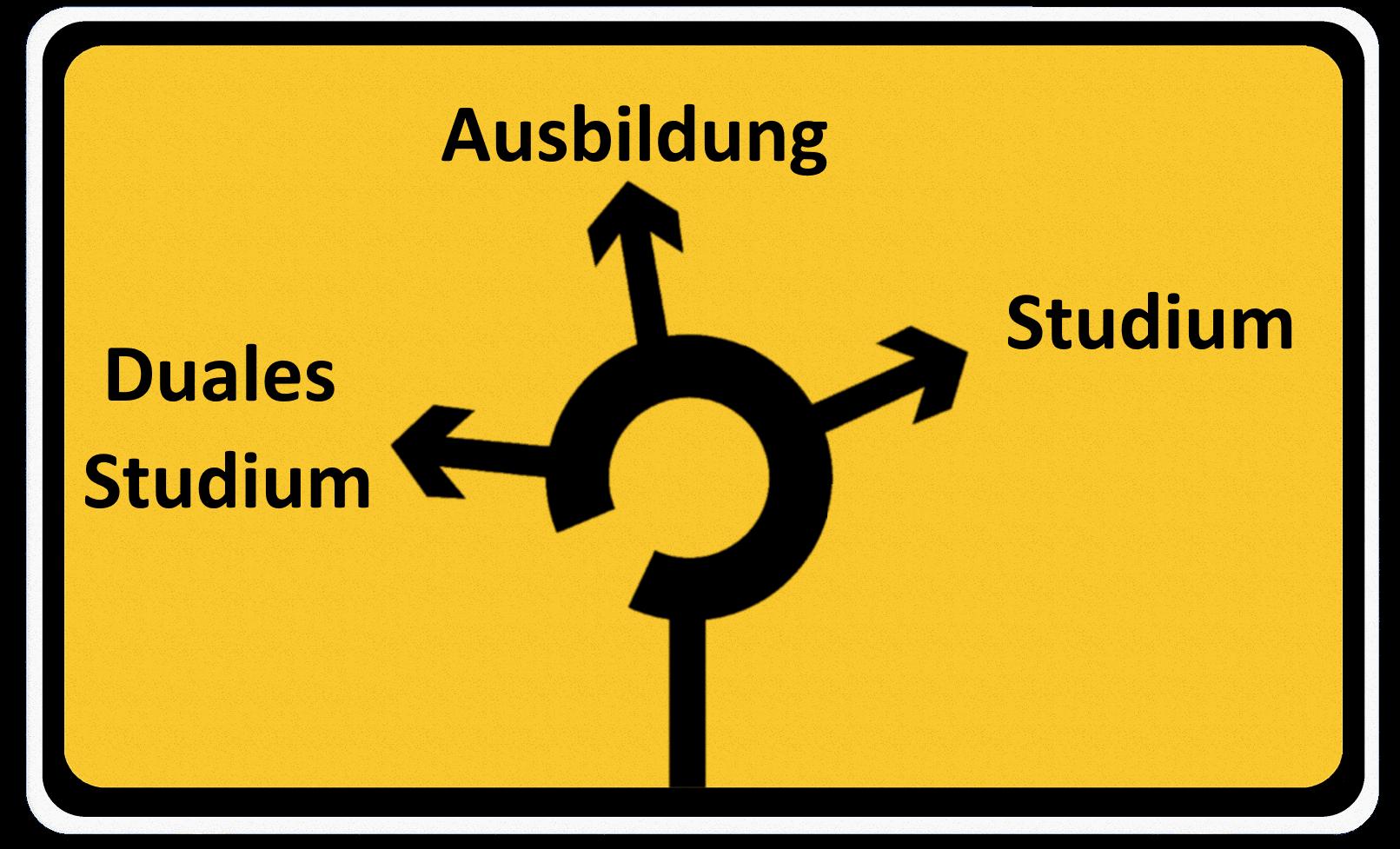 stubo_kreisverkehr