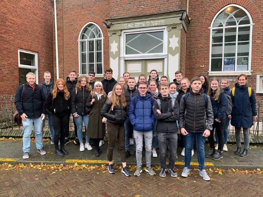 resized_Besuch Aalten