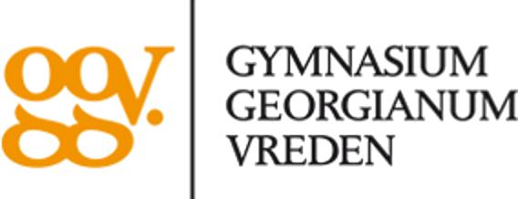 logo_ohne_hintergr