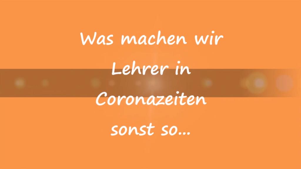 video_lehrer