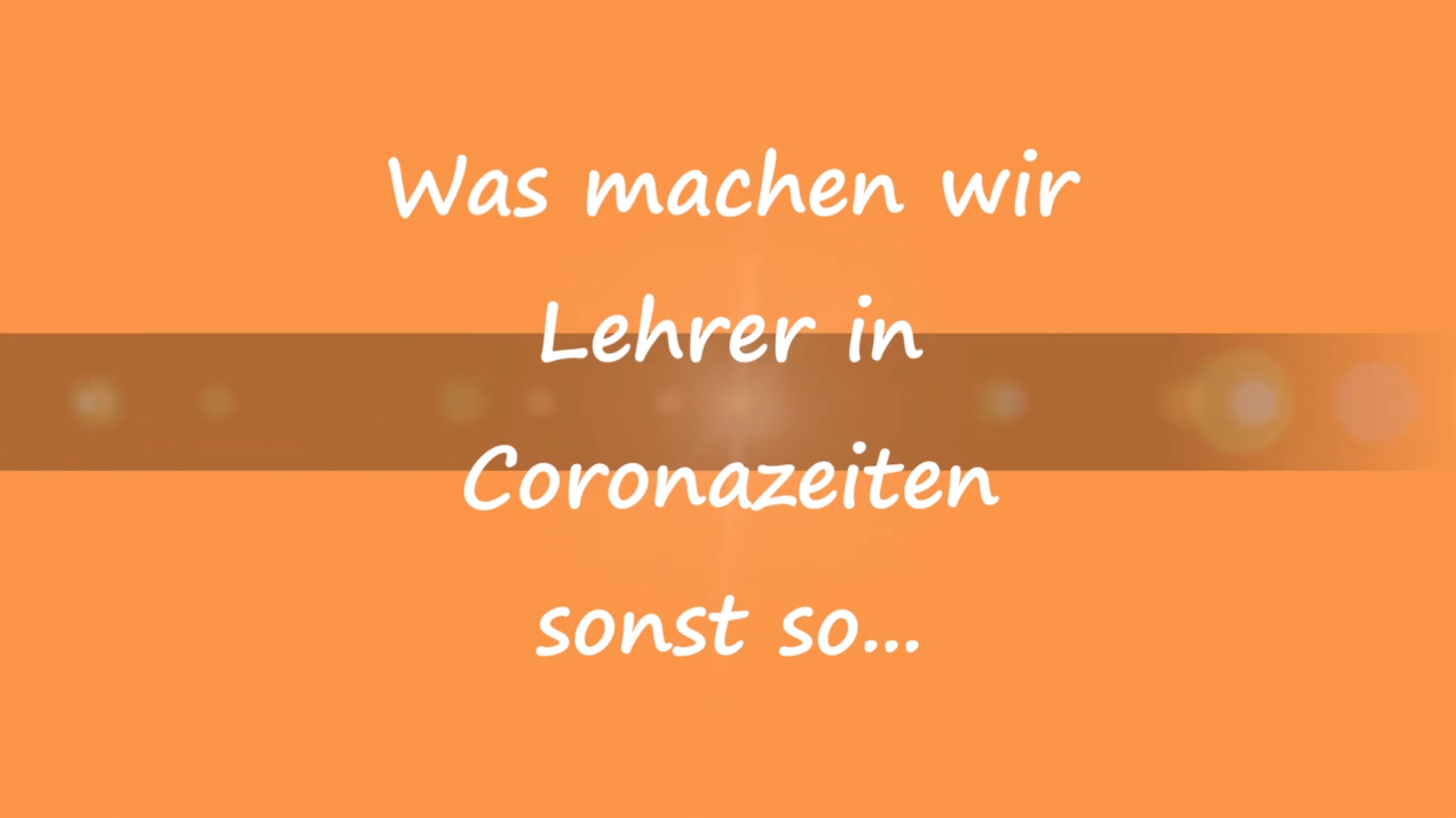 video_lehrer