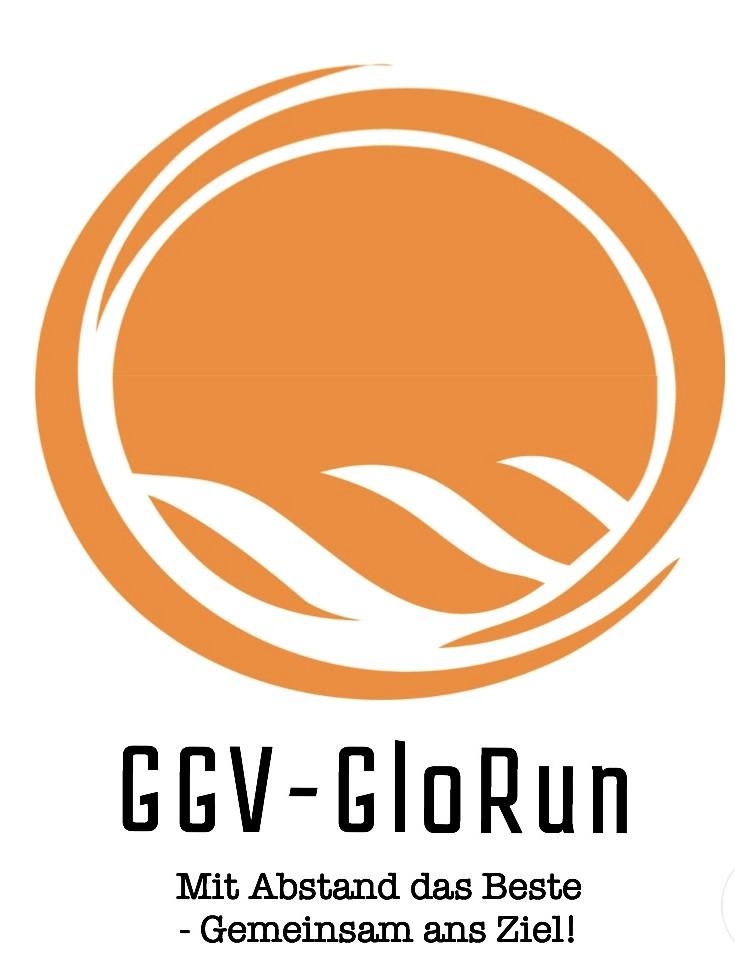 GGV-GloRun